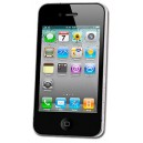 iPhone 4G (GPS, WiFi)
