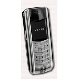 Vertu Ascent Ferrari Edition