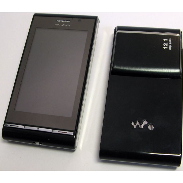 Wg5 wi fi 2 sim tv сенсорный экран